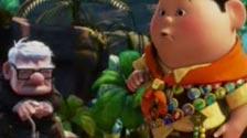 Pixar's UPisode 3